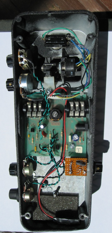 crybabyrevisited_inside crybaby sweep range mod revisited www jasonwolley com crybaby gcb-95 wiring diagram at fashall.co