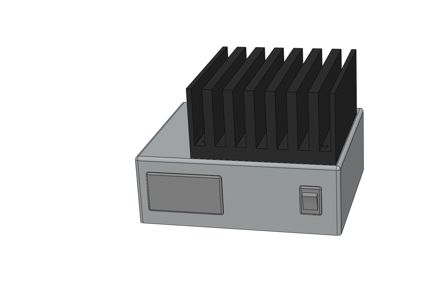 Auber Instruments Pid Amazon Com Temperature Control Controller 2362 Wiring Diagram Www