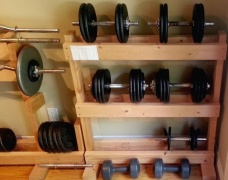 Dumbbell Rack Weight Stand Www Jasonwolley Com