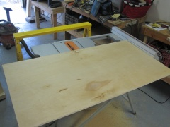 thumbs/workbench_001_thumb.jpg