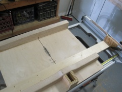 thumbs/workbench_003_thumb.jpg