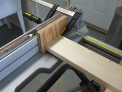 thumbs/workbench_005_thumb.jpg