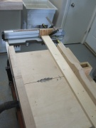 thumbs/workbench_006_thumb.jpg
