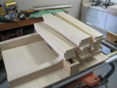 thumbs/workbench_007_thumb.jpg