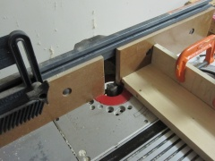 thumbs/workbench_010_thumb.jpg