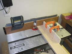 thumbs/workbench_011_thumb.jpg