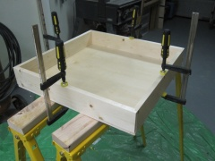thumbs/workbench_013_thumb.jpg