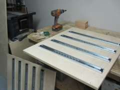 thumbs/workbench_023_thumb.jpg