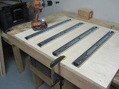 thumbs/workbench_024_thumb.jpg
