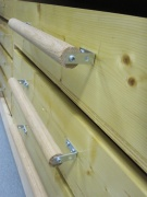 thumbs/workbench_040_thumb.jpg