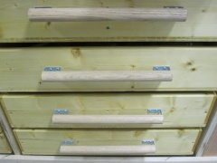 thumbs/workbench_041_thumb.jpg